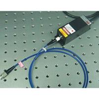 供应405nm多模光纤激光器