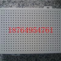供应江苏铝单板|天津铝单板