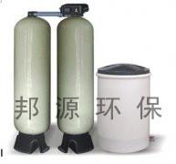 河北保定中央空调软化水设备安装要求