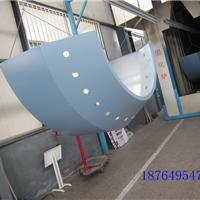 供应铝幕墙板|哪里有生产铝单板的