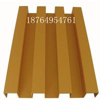 供应山东临沂铝单板|耐腐蚀铝单板