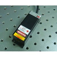 供应激光器―642nm