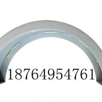供应各种造型铝单板|异型铝单板18764954761