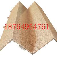 供应江苏铝单板|山东铝单板厂