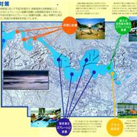 供应河道综合治理工程 河水污染治理工程