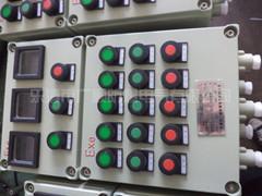 供应铝控制箱,铝防爆箱,铝防爆端子箱