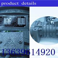供应ZF150振动器|混凝土振动器|安振集团