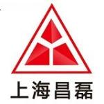 上海昌磊机械矿山设备有限公司