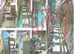 石家庄经济技术开发区永盛灯具制造有限公司