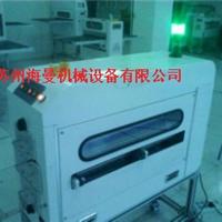 浙江SMT清洁机PCB清洁机