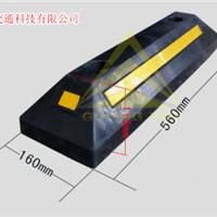 供应南宁红昌磨砂定位器|车轮定位器JLA-DWQ