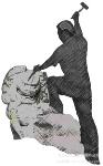 河北石头记雕塑有限公司分公司