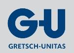 德国格屋集团
