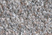 供应ECO多彩花岗岩