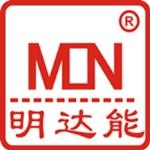 深圳市明达能科技有限公司