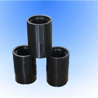供应不加厚油管接箍2-3/8NU  N80