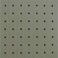 大型吸音隔音材料生产厂家,木质吸音板mdf