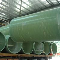供应玻璃钢夹砂顶管精品厂家
