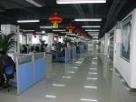 东莞市中秀塑胶材料有限公司