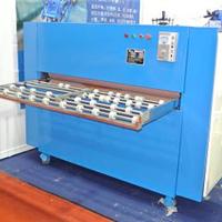 深圳东辰兴业供应全自动PCB板开料机