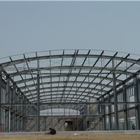 慈溪钢结构防腐工程,钢结构标准厂房报价