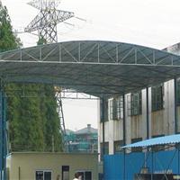 慈溪钢结构工程安装造价,钢结构标准厂房