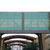 慈溪钢结构工程厂家设计安装,钢结构房