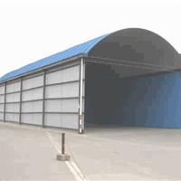 慈溪钢结构活动板房,钢结构标准厂房预算