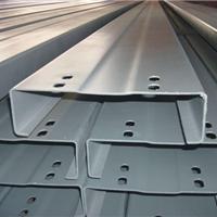 慈溪钢结构工程施工方案,钢结构标准厂房