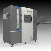 供应华曙3D打印设备251工作原理说明