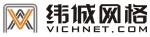 宁波纬诚网络通信科技有限公司