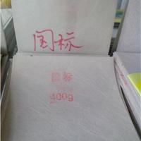 供应400g白色国标丙纶卷材 聚乙烯丙纶卷材