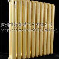 供应UR3005供应钢铝复合柱型.散热器