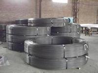 西藏自治区鑫大地供应4-11mm预应力光面钢丝