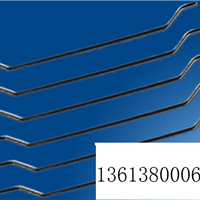 供应陕西钢纤维生生产厂家供应价格混凝土