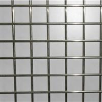 河北镀锌焊接网片-镀锌铁丝网片