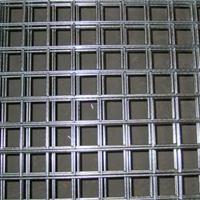 供应北京镀锌电焊网--镀锌钢丝网-碰焊网
