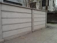 供应湖北、四川、贵州变电站装配式围墙