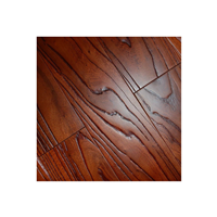 供应实木复合地板  强化复合地板