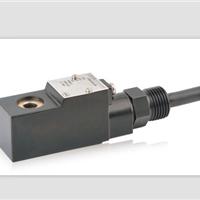防爆电磁阀线圈电磁头EM551091