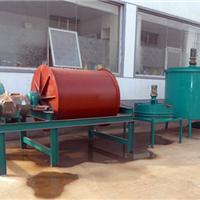 供应铝粉球磨机,铝粉球磨机砖机设备专用