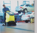 合肥高瑞清洁设备有限公司