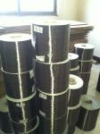 无锡市盛特碳纤维制品有限公司