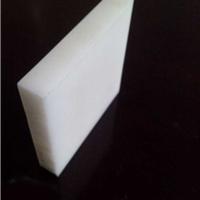 供应PE高分子聚乙烯耐磨板