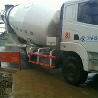 供应淮北建筑工地渣土车清洗机