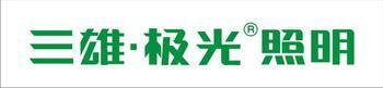 深圳市正达电气有限公司