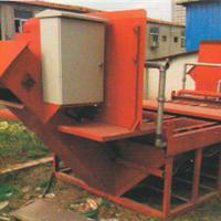 供应滚轴式洗车机