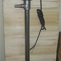 YBYB-40P不锈钢电动油桶泵