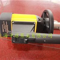 HD-SS304不锈钢抽油泵