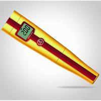 供应福建笔式pH,ORP,电导率,TDS,EC测量仪计